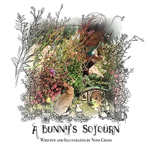 A Bunny's Sojourn